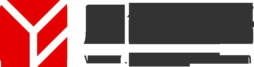 原创网络,深圳aoa体育下载建设,深圳网页设计