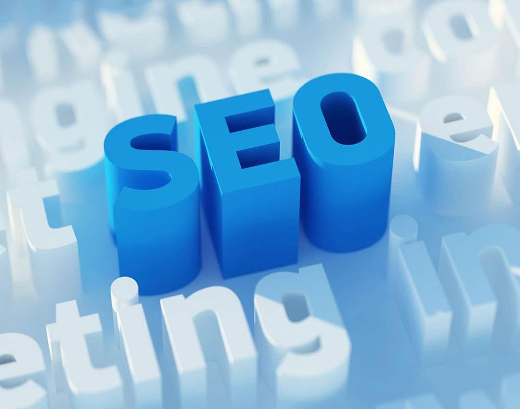 搜索引擎优化seo知识完全手册_网站seo优化_seo优化知识