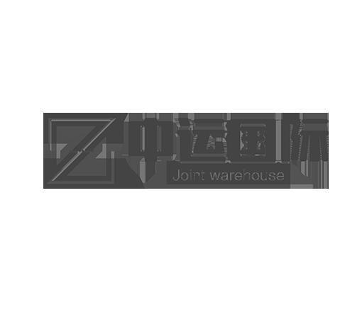 原创签约-深圳市中运国际科技有限公司
