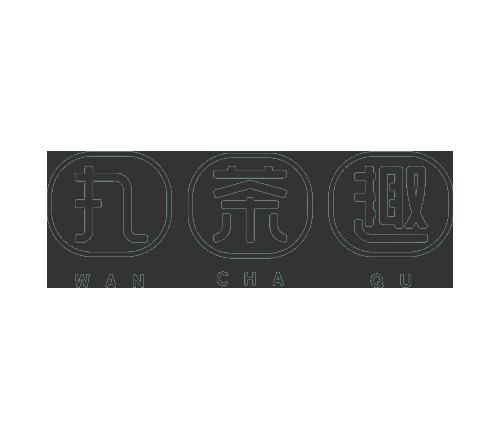 原创签约-深圳市锋味餐饮管理有限公司