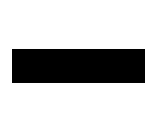 原创签约-深圳市盛龙装饰设计工程有限公司